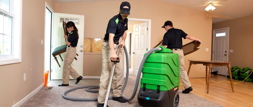 Waycross, GA cleaning services